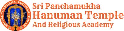 Sri Panchamukha Hanuman Temple And Religious Academy